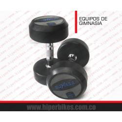 MANCUERNAS SUXESS 10 K