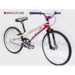Bicicleta BMX  ELITE GW Rin 20 Bogotá